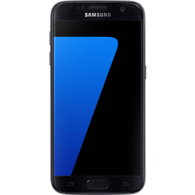 SAMSUNG SM G930 Galaxy S7 32GB Black