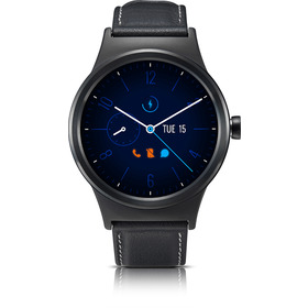 ALCATEL MOVETIME Smartwatch