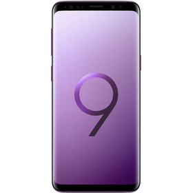SAMSUNG SM G960 Galaxy S9 64GB Purple