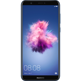 HUAWEI P Smart 5,65'' 3/32GB BLUE