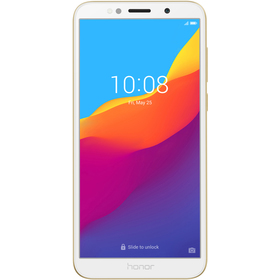 HONOR 7S DS 5,45'' 2/16GB Gold