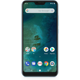 XIAOMI Mi A2 Lite 3GB/32GB Global Blu