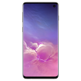 SAMSUNG SM G973 Galaxy S10 128GB Black
