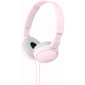 SONY MDR-ZX110P