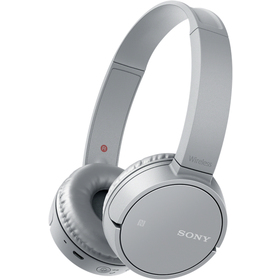 SONY WH-CH500H