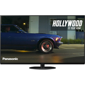 PANASONIC TX 55HZ1000E