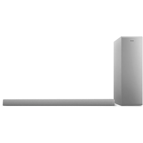 PHILIPS TAB6405/10 soundbar 2.1