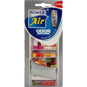 POWER AIR ODOR ABSORBER NEUTRALIZÉR PACH