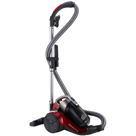HOOVER RC 81 RC25011