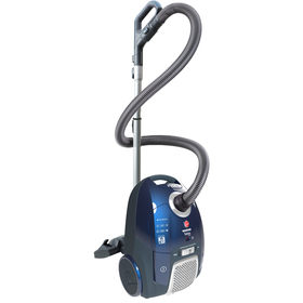 HOOVER TX50PET 011