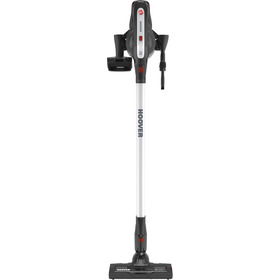 HOOVER HF18RXL 011