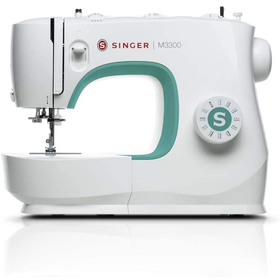 SINGER M3300 REFRESH