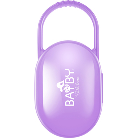 BAYBY BBA 6400