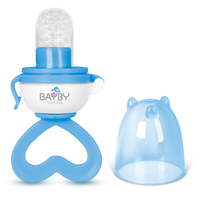 BAYBY BBA 6403