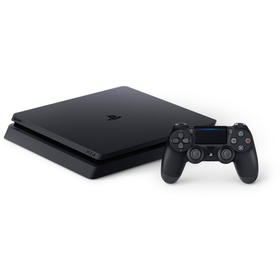 SONY PS4 500GB D slim