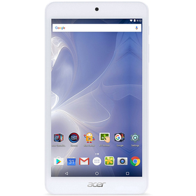 ACER Iconia One B1-7A0-K9Q6