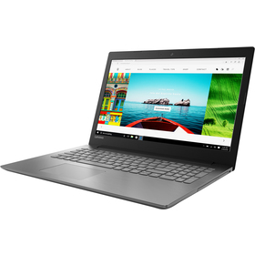 LENOVO IP320 15,6 E2 4GB 128GB SSD