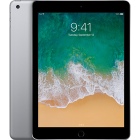 APPLE iPad 9,7 WiFi 32GB mr7f2fd/a