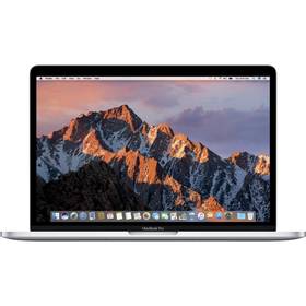 APPLE FPXU2CZ/A Refurbished