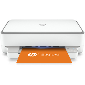 HP Envy 6020e (Instant Ink a HP+)