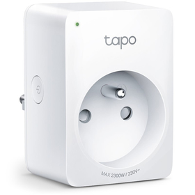 TP-LINK Tapo P100(1-pack)