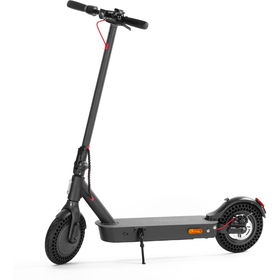 SENCOR SCOOTER TWO LONG RANGE 2021