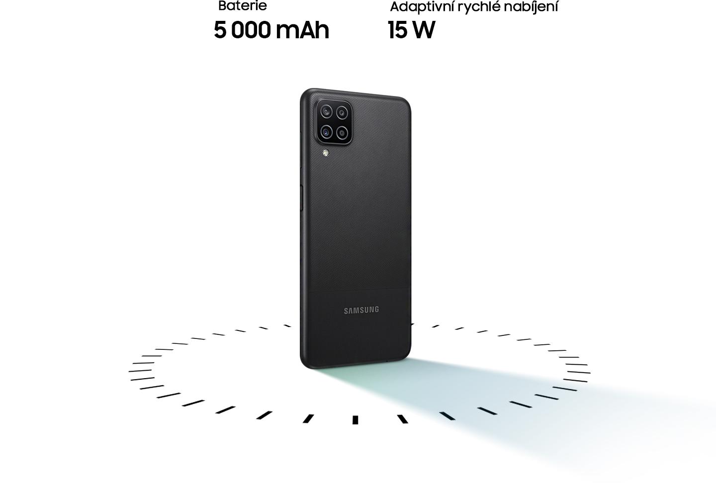 Samsung_A12