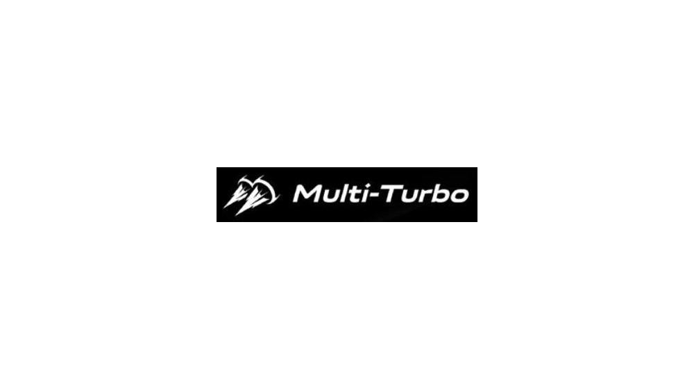 09_multiturbo