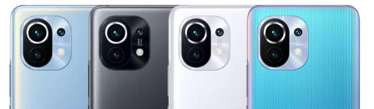 Xiaomi_mi_10t_pro