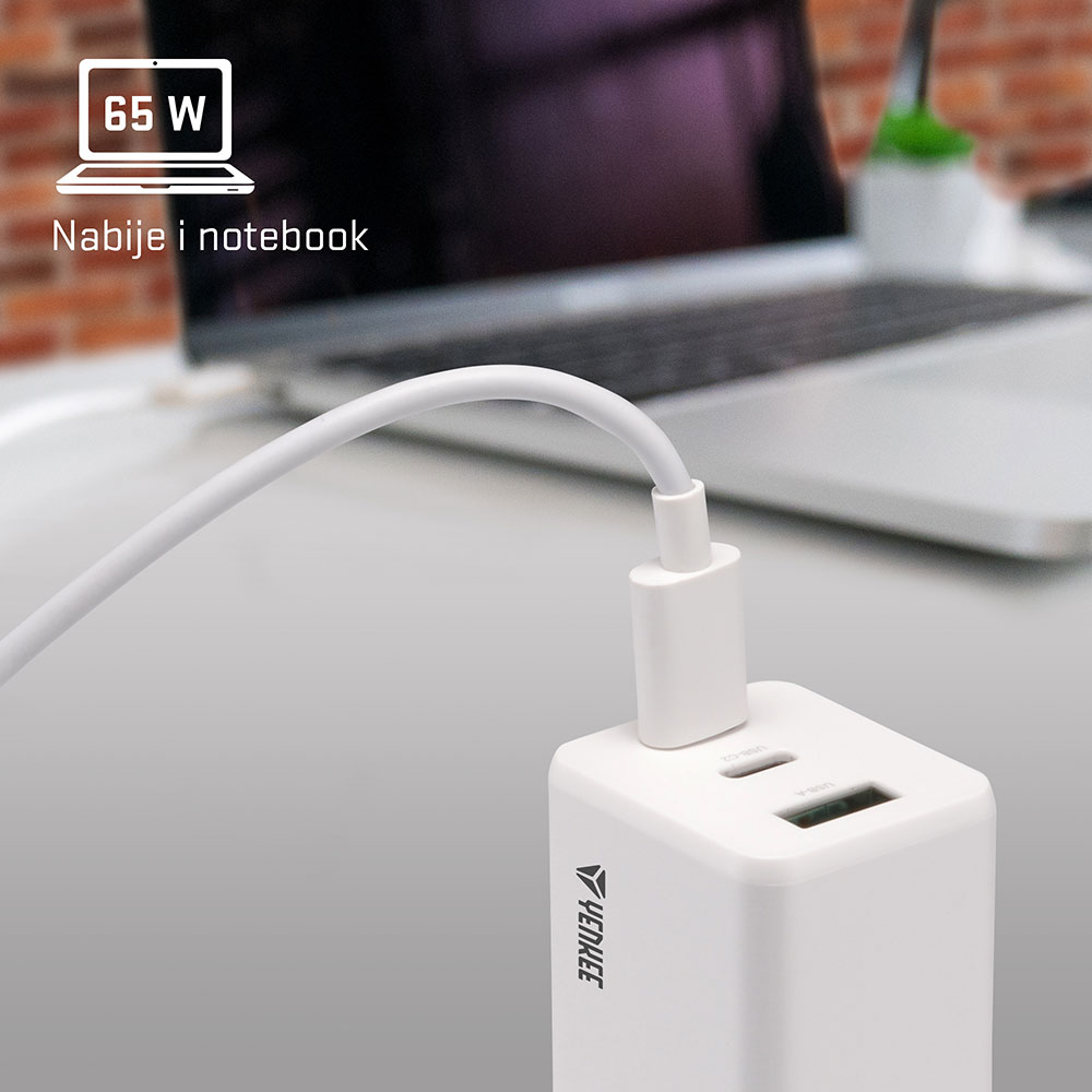 YENKEE YAC 2065 pro notebooky