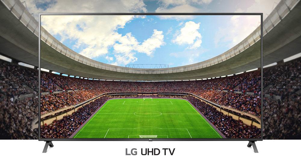 LG_TV