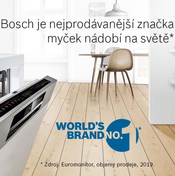 Bosch_myčka