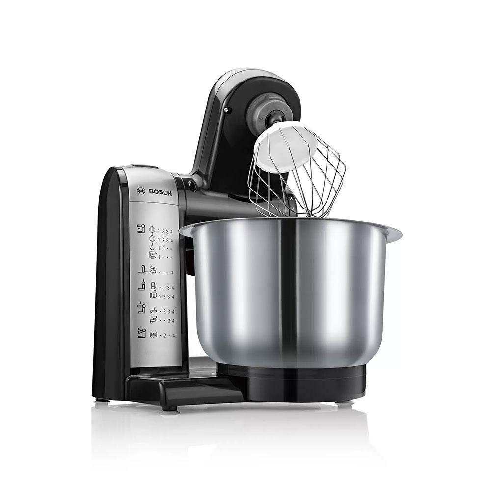 Kuchyňský_robot