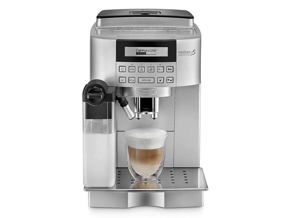 Philips_kávovar
