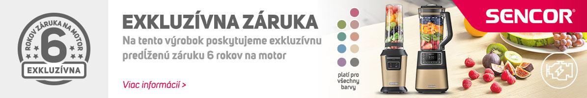 SENCOR_banner_zaruka_SK