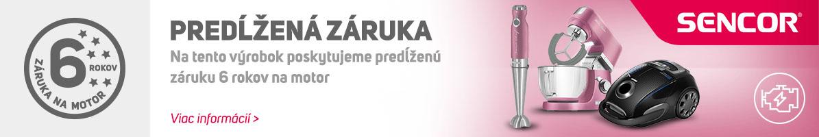 SENCOR_banner_zaruka_vysavac_SK