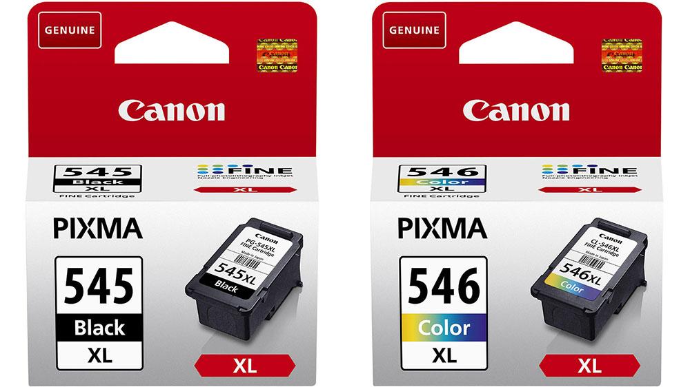 canon_pixma_ts_3350_11