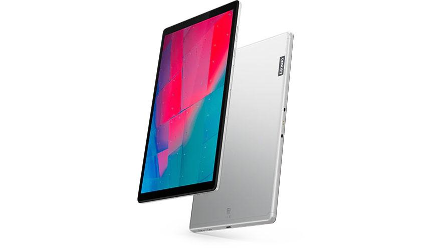 lenovo-tablet-tab-m10-hd-2nd-gen-hero