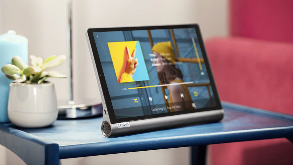 lenovo-tablet-yoga-smart-tab-subseries-feature-1-entertainment-tablet