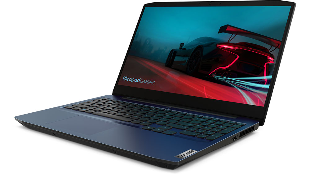 01B_Ideapad_Gaming_15Inch_Hero_Front_Facing_Right_Chameleon-Blue