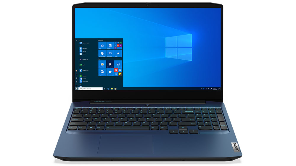 02_Ideapad_Gaming_15Inch_Hero_Front_Facing_JD_Chameleon-Blue