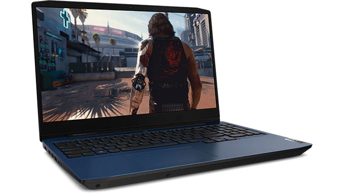 Lenovo-IdeaPad-Gaming-3-15ARH05_HRA