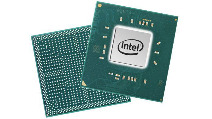 Intel-Pentium-Silver-Celeron-Gemini-Lake-BGA-SoC-procesor-1600-696x392
